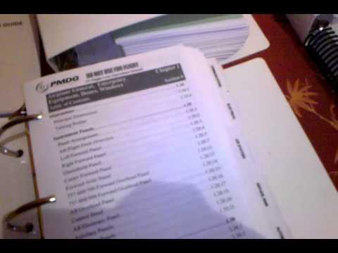 PMDG 777 MANUALS PDF DOWNLOAD