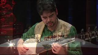 Interview with musician ARNAB CHAKRABARTY | NewsX Select