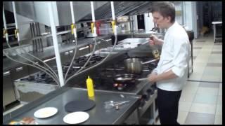 Как приготовить пасту карбонара
