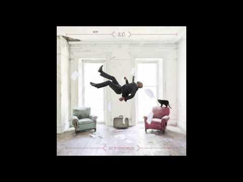 S.O. - Tell Em All ft. Andy Mineo (@sothekid @rapzilla)