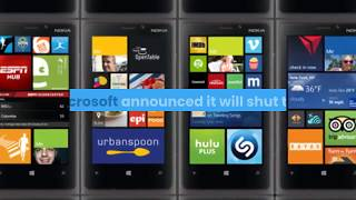 windows phone 8.1| windows phone 8.1 to windows 10 update | windows phone 8.1 update