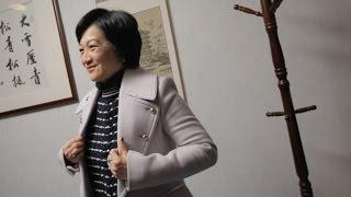 《人物專訪》葉劉淑儀選戰反思 近得天庭又輸民意