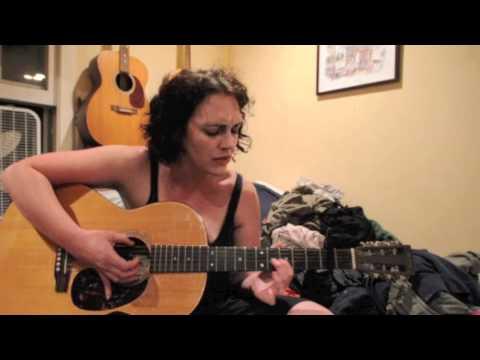 Geeshie Wiley - Last Kind Word Blues