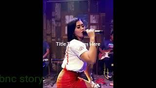 Download dangdut koplo goyang hot mantap mantap,, egolane...