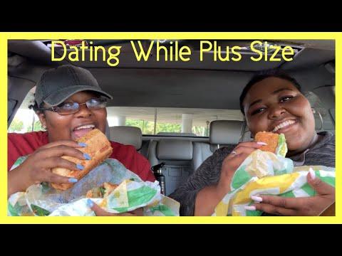 best free us dating app