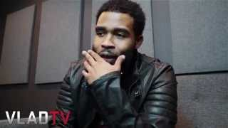 Pharoahe Monch Addresses Eminem Showing Him Love