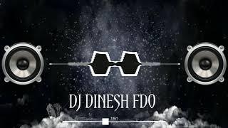 🎧Thanni Thotti Thedi Vantha🎧 // Remix Song // Dj Dinesh fdo