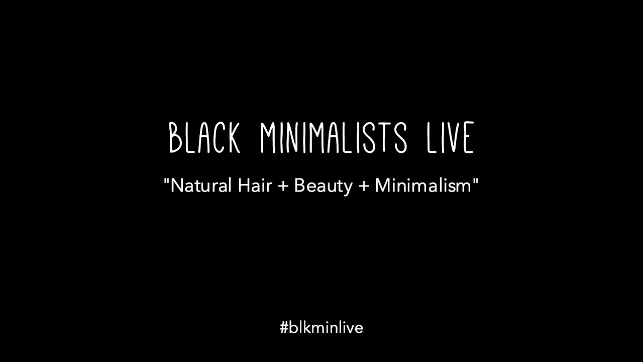 Image result for black minimalist