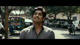 180 (Nootri Embthu) - Sandhikaatha Kangalil Song