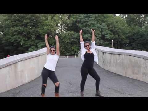 Kala Chasma Dance Performance FULL HD
