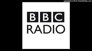 BBC Radio: Orbit One Zero - The Frozen World Orbit One-Zero was a BBC series of 6 half-hour episodes that aired weekly from 1961-04-21 through 1961-05-26 ...