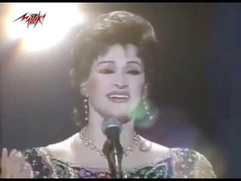 Warda - Fe Youm We Leila   وردة الغناء تغنى