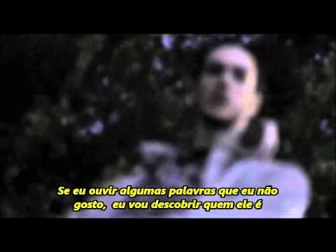 Bones - Spirulina (Legendado)