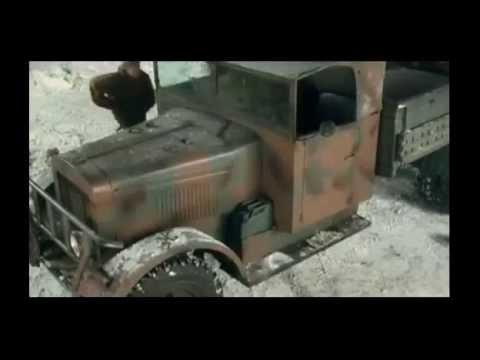 Сериал Умник - 1 серия (1 сезон) - YouTube