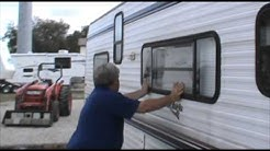 How to Spot a Lemon when Buying an RV