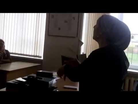 <Письмо> Рособрнадзора от  N 01-311/10-01 <О
