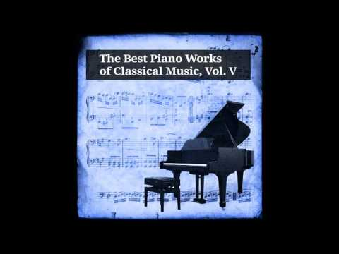 02 Evelyne Dubourg - Für Elise - The Best Piano Works of Classical Music, Vol. V