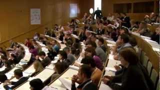 qPCR-2010 Vienna Trailer