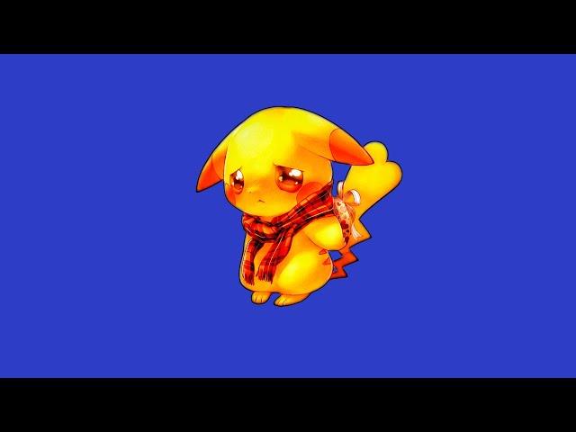 Emotional HIP HOP Beat | 😔 𝗦𝗢𝗥𝗥𝗢𝗪 🌊 | Sad Violin RAP Instrumental GUITAR Triste | 𝗔𝗡𝗜𝗠𝗔 ✘ 𝗕𝗘𝗔𝗧𝗦 |