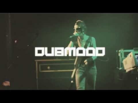 Dubmood - Toffelskater (GEM TOS 1997 Remix)
