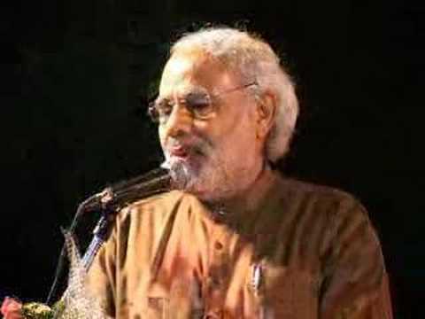 CM, Narendra Modi speech at Gujarat Gaurav Fan Club Meet-1/3