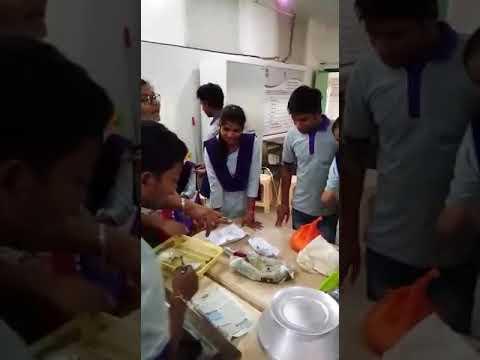 skúsenosti datovania ázijské chlapci
