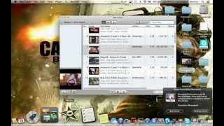 Programa para descargar videos de youtube gratis y rápido ()