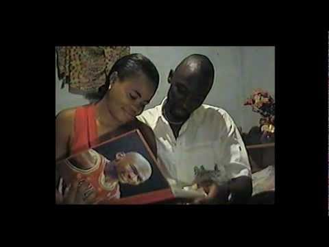 CAMEROUN FILM