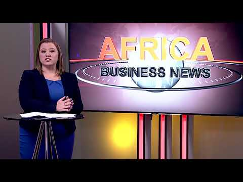 Africa Business News - 29 March 2019: Part 1