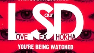 Download Video New Hindi Movies 2015 - Love Sex Aur Dhokha (LSD) Full Movie | Hot Hindi Movies 2015 Full Movie MP3 3GP MP4
