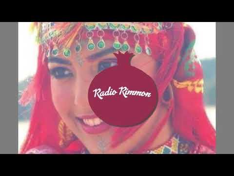 Radio RImmon: Amazigh Music (Berber/Kabyle/Chaoui)