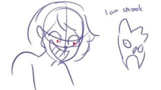 is this how you storyboard
