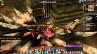 Echo of Soul - Draken