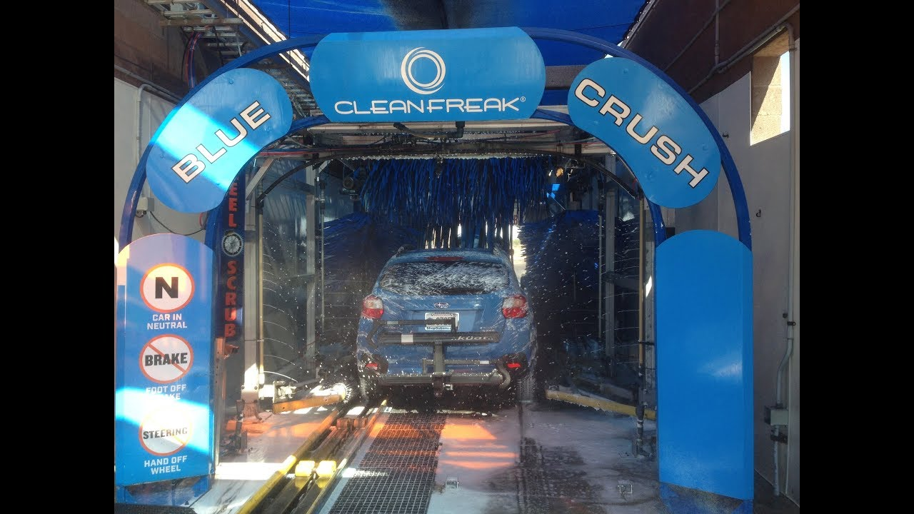 Clean freak car wash scottsdale on via de ventura site youtube clean freak car wash scottsdale on via de ventura site solutioingenieria Image collections