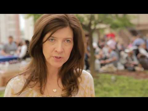 The Race To Yes FDA Ad Comm Video