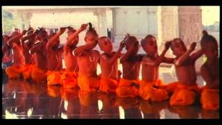 """Kuchh Mere Dil Ne Kaha"" | Tere Mere Sapne | Priya Gill, Chandrachur Singh"