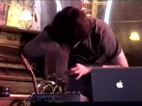 Aphex Twin Mookid Remix by Omnivore Nightlife