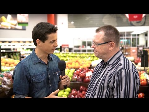 Ask Co-op | What's a Lady Alice apple?