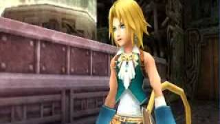 Destiny Odyssey IX: Melodies of Life Part 1