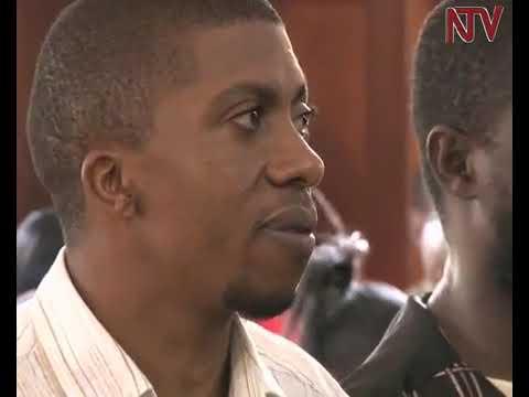 Key witness testimonies heard in 2010 terror suspects' trial