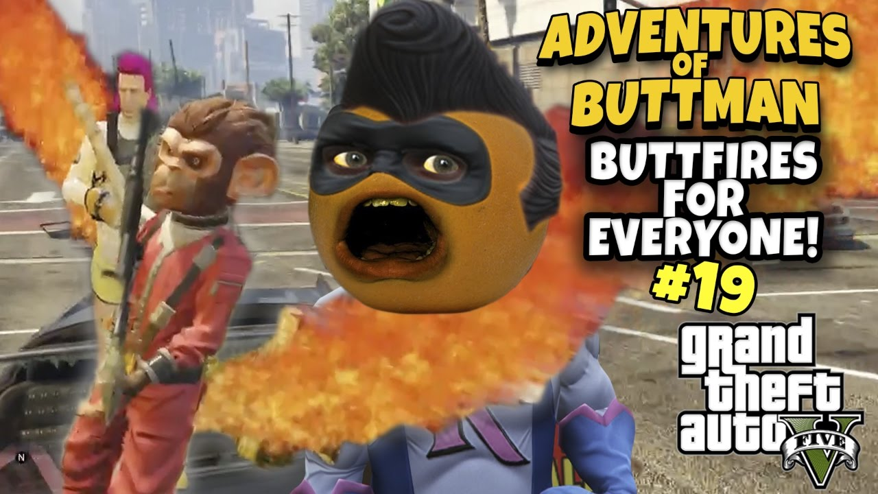 adventures-of-buttman-19-buttfires-for-everyone-annoying-orange-gta-v