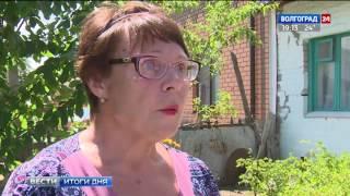 Ремонт дома на двух хозяев обернулся судами и враждой между соседями