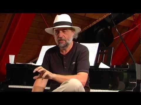 Sächsisch-Tschechische Jazzwelten (Teil 1): Seifhennersdorf