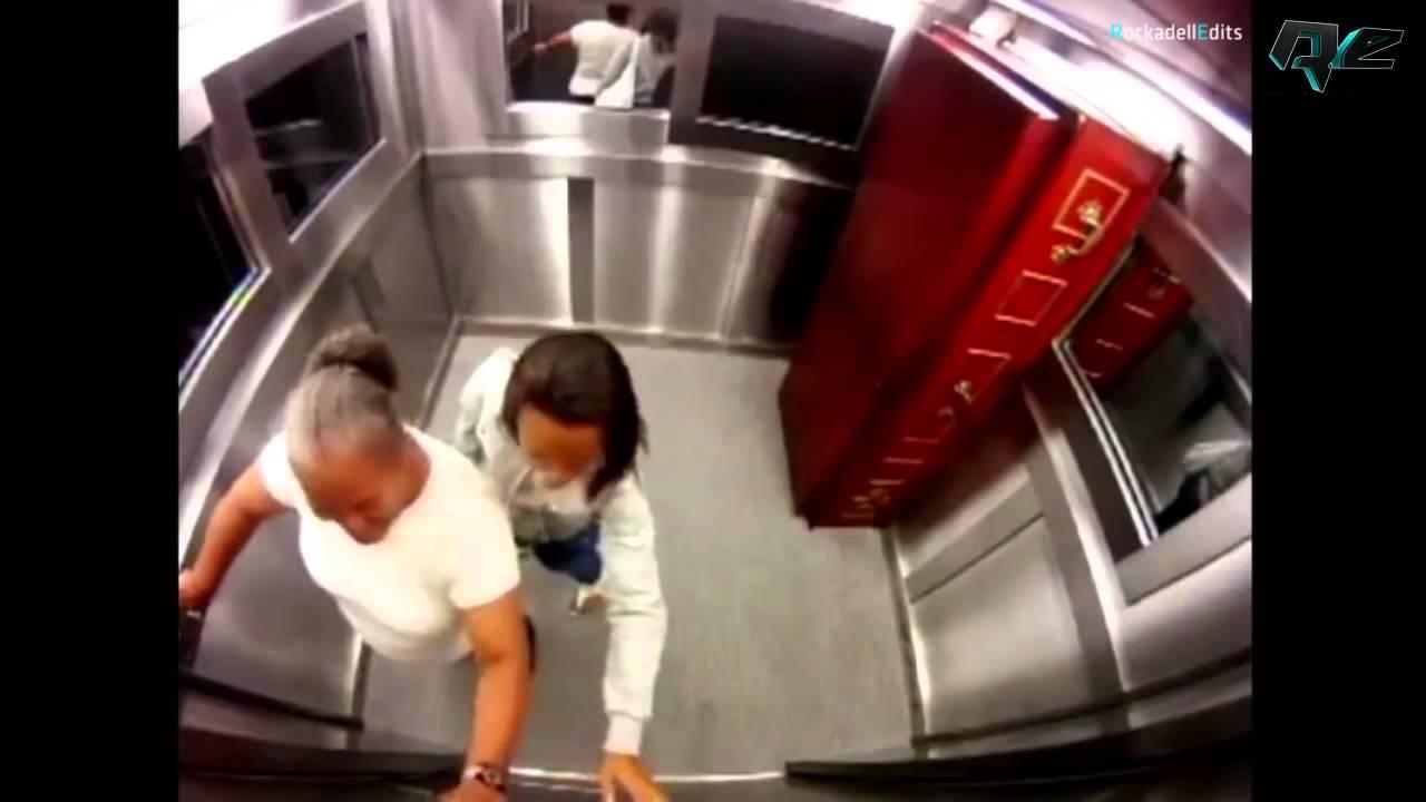 Download Őrületes átverés Brazíliából: hulla a liftben