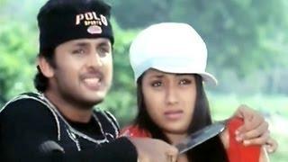 Mawali Ek Playboy Full Movie Part 6