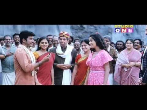 Download Deshaniki Okkadu Telugu Full Length Movie Part 13