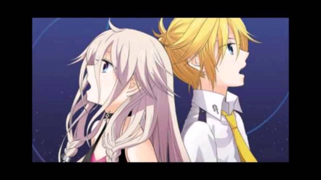 Image result for IA and len