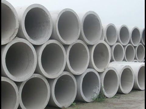 Concrete pipe making machine,suspended cement pipe machine Reinforced cement pipe forming machine fo