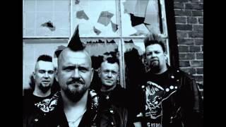 Klamydia - Elämänhalu (2013)