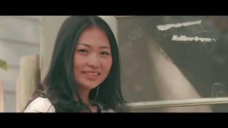Cheem Tsis Tau - Neej Neeg - Hmong new movie 2018